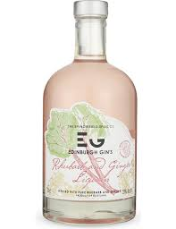 lychee liqueur liqueurs spirits wines u0026 spirits foodhall selfridges