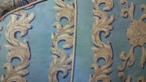 Upholstery Fabric Mississauga Upholstery Fabric Kijiji In Nova Scotia Buy Sell U0026 Save With