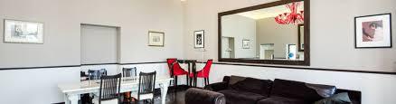 luxury 2 bedroom apartment in belgravia in london enjoy apartments