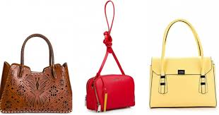 bags with bows on them handbags cromia collection of photos of the most fashionable