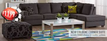living room furniture kansas city furniture full living room sets for sale living room furniture