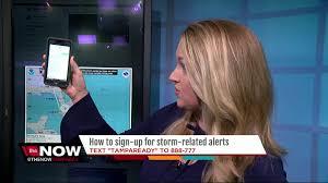 hurricane irma the emergency phone numbers you need
