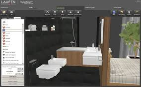 mybathroom by laufen find out how to use mybathroom