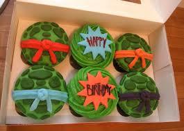 yummy teenage mutant ninja turtle cake ideas ninja turtles