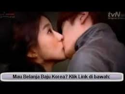 film indonesia romantis adegan ciuman drama lucu dan romantis korea 2012 youtube