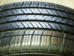lexus es330 tires recommended used goodyear assurance fuel max 215 55r17 94v 1 tire for sale
