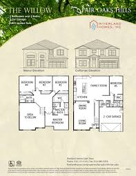 2 car garage sq ft 100 2 car garage square footage cottage style house plan 2