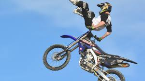 motocross freestyle tricks palm springs attractions riverside county fair u0026 national date