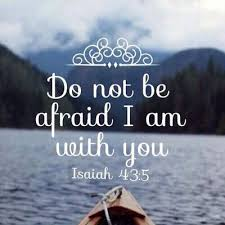 Words Of Comfort From The Bible Best 25 Faith Bible Verses Ideas On Pinterest Bible Quotes