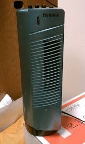 tower fan with air purifier is tower fan an air cooler or an air conditioner quora