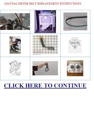 maytag dryer pye2300ayw wiring diagram 28 images wiring