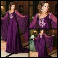 rhinestones kaftan dress online rhinestones kaftan dress for sale
