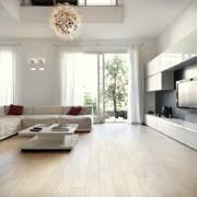 livingroom tiles living room flooring living room tile ideas and options