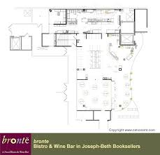 bar floor plans restaurant design plans floor plan at floor plan restaurant