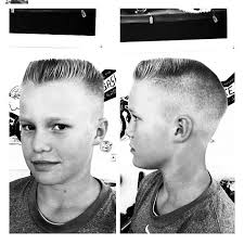haircuts for blunt nose 20 best my hair images on pinterest hair cut men s haircuts and