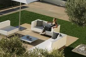 Outdoor Furniture Design Luxury Outdoor Modular Sofa For Outdoor Furniture Design Ideas By