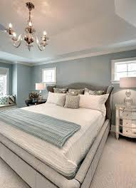 gray interior best blue gray paint color for bedroom interior gray paint colors