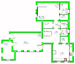 pueblo house plans cosy 5 pueblo style home plans house and designs at