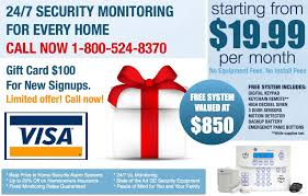 dallas fort worth tx home alarm systems monitoring ge