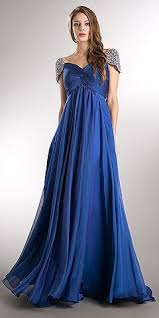 formal dresses and evening gowns semi formal dresses in champaign