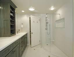 frontline remodeling the taylor bathroom