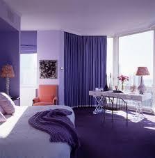Beautiful Bedroom Design Ideas Purple Color Bedroomdesign Room - Color bedroom design