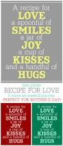 Love A Child Quotes by 1365 Best Love Words Quotes U0026 Sayings Images On Pinterest