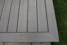 composite decking decksterity