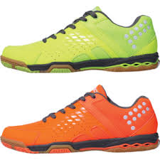 xiom table tennis shoes xiom oscar table tennis shoes size eur 42 50 colour orange