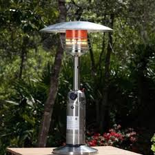 Propane Patio Heater Safety 45 Best Patio Heaters Images On Pinterest Patio Furniture Sale