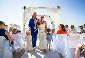 wedding services wedding services kefalonia by