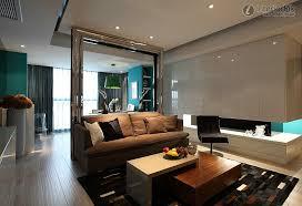 living room partition modern living room design dma homes 83725