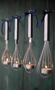 windlichter bastenl upcycling ideen ausgefallene gartendeko selber
