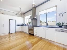1 315 walcott street coolbinia wa 6050 property details