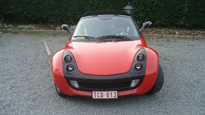 smart car pink miami j 2004 smart roadster u0027s photo gallery at cardomain