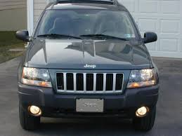 another livinloud04 2004 jeep grand cherokee post 4825217 by