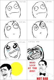 Meme Face Comics - rage face comics 5 by 3000 fancazzista on deviantart