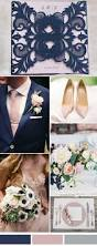 best 25 navy pink weddings ideas on pinterest navy wedding