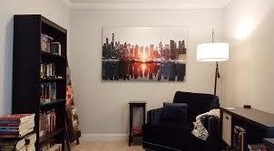 living room displays pictures of vast displays on your walls vast blog
