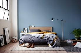 inspiration d o chambre 10 chambres inspirantes aux tonalités masculines frenchy fancy