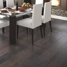 Mohawk Laminate Flooring Prices Mohawk Flooring Engineered Hardwood Welsley Heights Collection