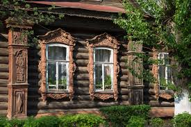 this old house russian architecture you probably never knew about