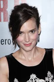485 best winona images on pinterest winona ryder actresses and