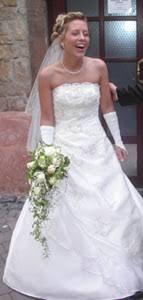 brautkleider schwangerschaft brautkleider hochzeitskleider für schwangere heiraten in der