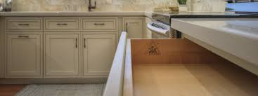 11 in stock wholesale kitchen cabinet colors u0026 finishes