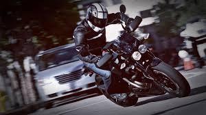 buell lightning models u2013 idea di immagine del motociclo