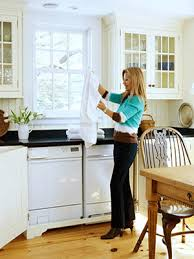 Laundry Room In Kitchen Ideas 4 Simple Laundry Room Decoration Ideas Eco Style Laundry Room Design