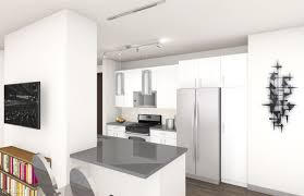 frbo chicago il usa houses for rent by owner rental homes