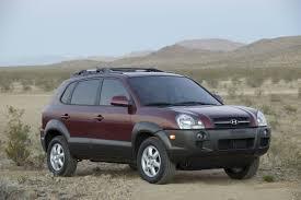 jeep hyundai 2005 hyundai tucson specs and photos strongauto