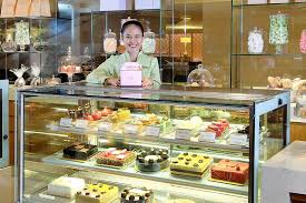 cake shop the mandarin cake shop cake shops in jalan mh thamrin mandarin
